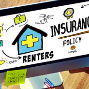 Top Reasons to Purchase Renters Insurance