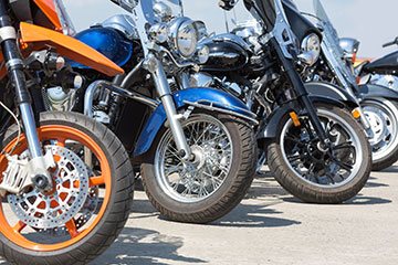 motorcycles-wheels-web
