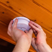 Maine CDC Offers Tips To Avoid Carbon Monoxide Poisoning This Winter