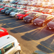 Auto leasing vs. buying: What's best for you?